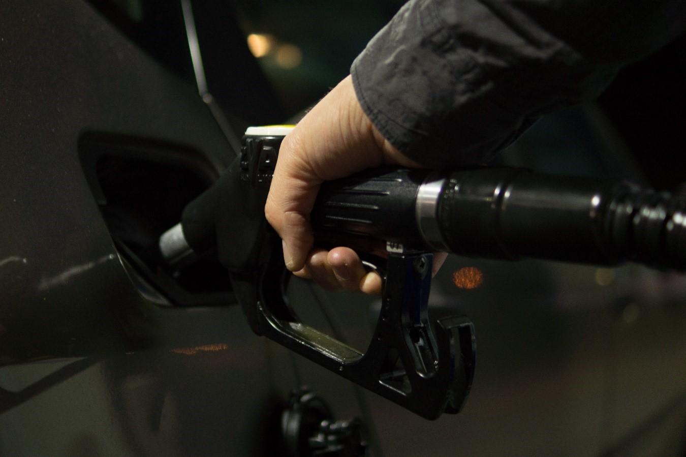 Cómo reducir el consumo de combustible