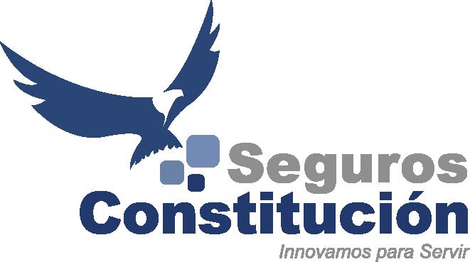 Seguros Constitucion Ecuador